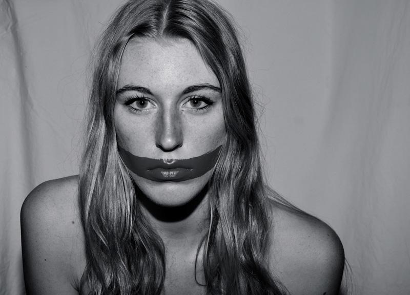 Xerostomía: síndrome de la boca seca