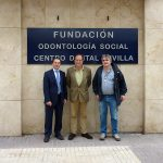 Fundación Odontología Social
