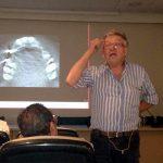 Regeneración ósea guiada con Carlo Tinti