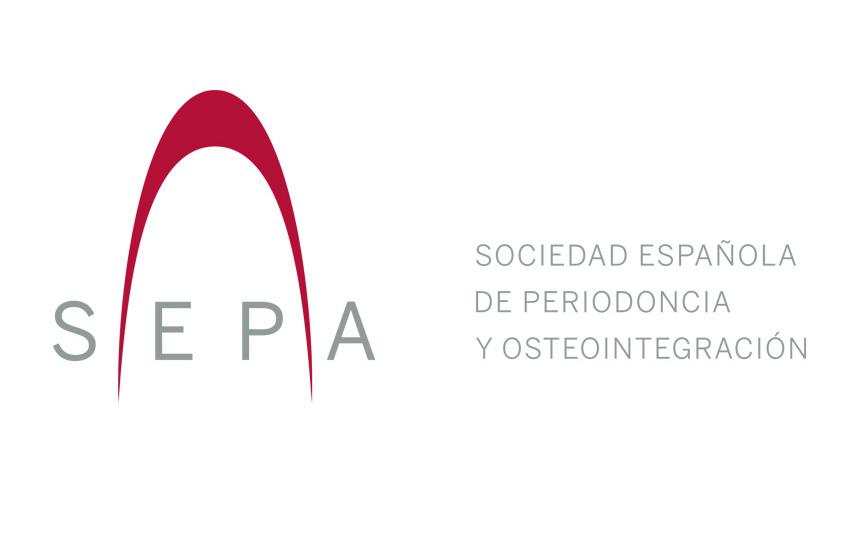 El Dr. Enrile formará parte del comité editorial de una nueva revista de la SEPA