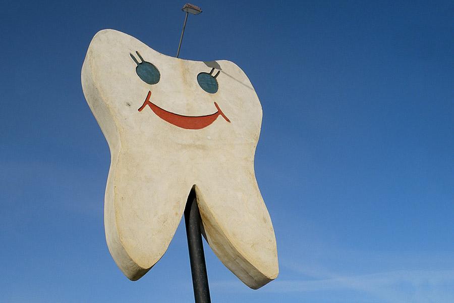 La nueva odontología: ni diablos ni ángeles