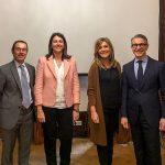 Curso de periimplantitis en Pamplona