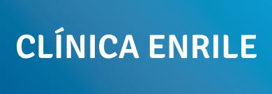 Clínica Enrile