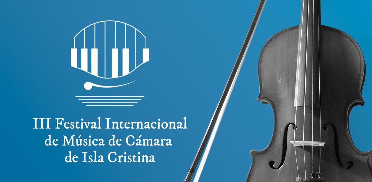Sorteo de entradas para el Festival de Música de Isla Cristina